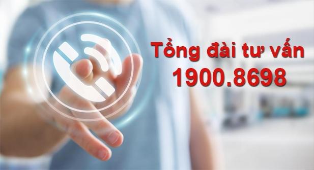 tong-dai