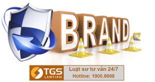 dịch vụ đăng ký nhãn hiệu
