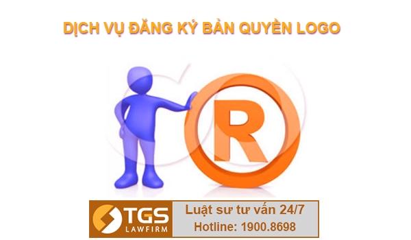 Dịch vụ đăng ký bản quyền Logo tại Hãng Luật TGS