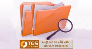 hồ sơ đăng ký kiểu dáng công nghiệp