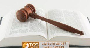 TGS LawFirm góp ý dự thảo Nghị định về họ, hụi, biêu, phường