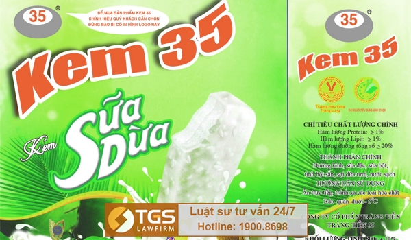 ngang-nhien-xam-pham-quyen-so-huu-cong-nghiep-kem-35