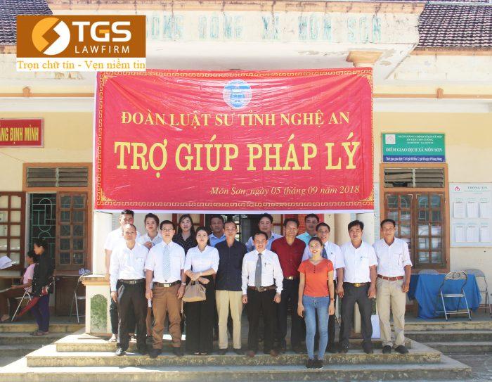 tro-giup-phap-ly-tai-nghe-an