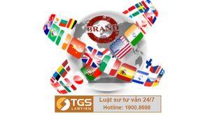 Đăng ký nhãn hiệu quốc tế theo Nghị định thư - Thỏa ước Madrid