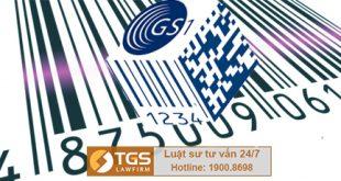 Dịch vụ đăng ký mã số mã vạch cho hàng hóa trên toàn quốc