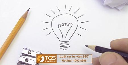 dịch vụ đăng ký sáng chế