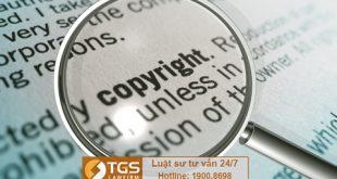 Dịch vụ tra cứu bản quyền tác giả