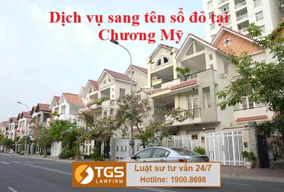 dich-vu-sang-ten-so-do-tai-chuong-my