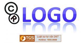 điều kiện đăng ký logo