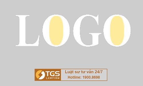 Điều kiện đăng ký logo độc quyền theo quy định Luật Sở hữu trí tuệ