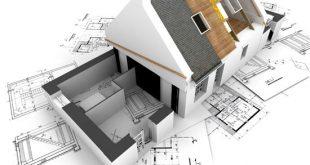 Không được bồi thường khi xây nhà trên đất quy hoạch