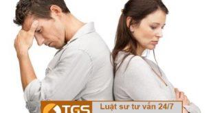 Phân chia tài sản chung của vợ chồng sau khi chồng mất (2)