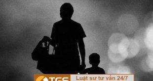 dịch vụ ly hôn nhanh Công ty TGS Law