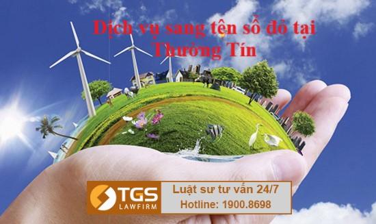 dich-vu-sang-ten-so-do-tai-thuong-tin (2)