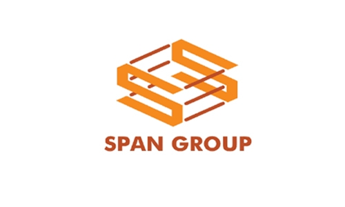 logo-span-group