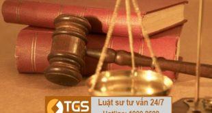 luật sư hỗ trợ tư vấn giải quyết thủ tục  ly hôn nhanh (2)