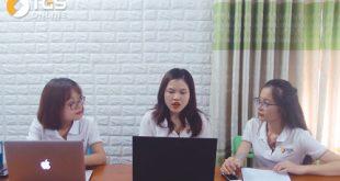 Tập 5: Thủ tục sau thành lập doanh nghiệp cần làm những gì ?
