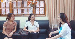 Tập 7: Chủ nhà trọ tát sinh viên - Dưới góc nhìn pháp lý