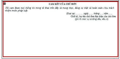 cam-ket-cua-chu-don