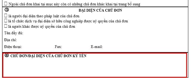 chu-don-dai-dien-cua-chu-don-ky-ten