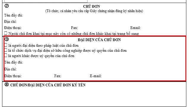 dai-dien-cua-chu-don