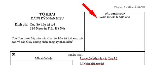 dau-nhan-don