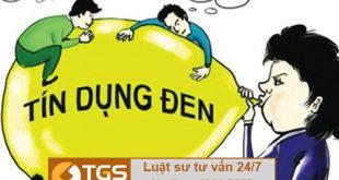 Học sinh chưa đủ 18 tuổi trở thành con nợ vay nặng lãi