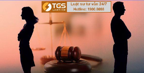 Luật sư tư vấn ly hôn thuận tình tại Gia Lâm