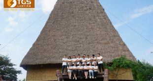 team-building-cong-ty-luat-tnhh-tgs