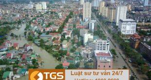 giải quyết tranh chấp đất đai tại Phú Thọ