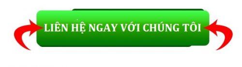 dịch vụ tư vấn pháp luật online