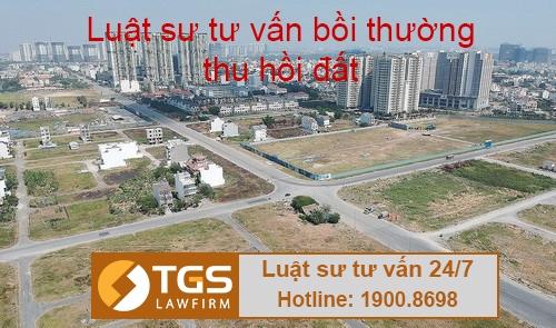 luat-su-tu-van-boi-thuong-thu-hoi-dat-bs