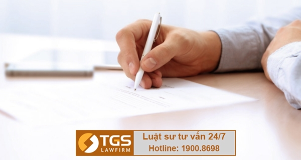 Thủ tục đăng ký thành lập công ty, doanh nghiệp