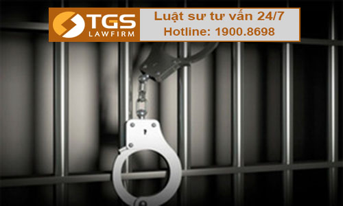 tội bức tử theo bộ luật hình sự 2015