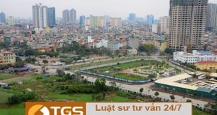 ủy quyền giải quyết tranh chấp đất đai