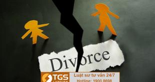 vợ cưới người khác khi chưa thực hiện thủ tục ly hôn
