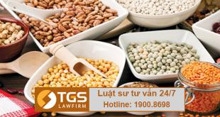 lệ phí xin cấp giấy chứng nhận vệ sinh an toàn thực phẩm
