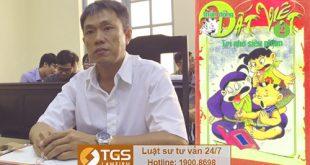 Thần Đồng Đất Việt – Vụ kiện thế kỷ liệu đã tới hồi kết ?