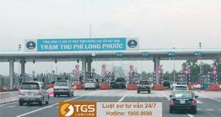 Trả lời Tạp trí điện tử Môi trường & Đô thị Việt Nam về vụ việc liên quan đến VEC