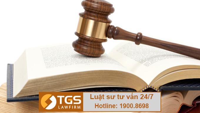 nghị định 55/2013/NĐ-CP quy định về cho thuê lại lao động
