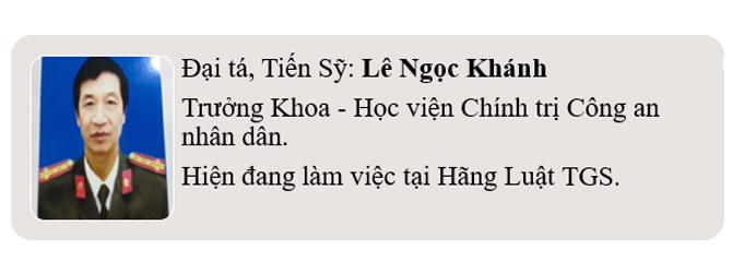 thong-tin-ve-tien-sy-le-ngoc-khanh