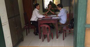 Luật sư TGS LAW đại diện giải quyết tranh chấp đất đai tại Tỉnh PHÚ THỌ