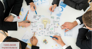 5 tiêu chí phân biệt sáng chế và giải pháp hữu ích