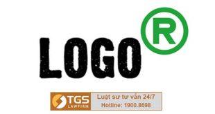 Sử dụng logo có ký hiệu R (®) khi chưa đăng ký bảo hộ có vi phạm?