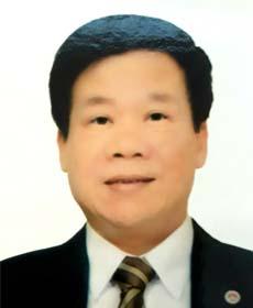 Cán bộ cấp cao Hãng Luật TGS – Tiến sĩ Luật học Đào Xuân Tiến