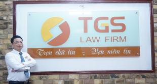 Ý kiếm luật sư Nguyễn Đức Hùng về việc mua bán chung cư của Hải Phát