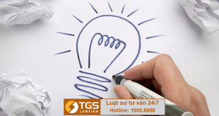 hợp đồng chuyển quyền sở hữu sáng chế