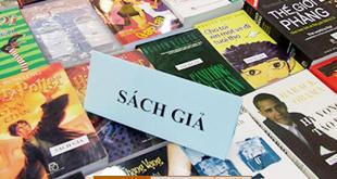 ý kiến luật sư Nguyễn Đức Hùng về vụ việc First News tố Sende và shoppe tiếp tay bán sách giả
