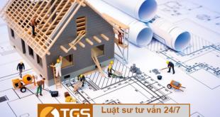 thời hạn của giấy phép xây dựng
