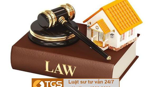 tư vấn phấp luật đất đai miễn phí